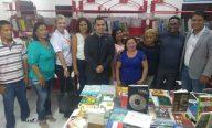 Presidente Vargas e Rosário recebem Faróis do Saber revitalizados