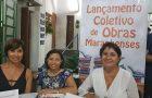 Escritores destacam incentivo à leitura em evento realizado em Caxias