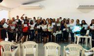 São José de Ribamar recebe ações do projeto Mais Qualificação e Turismo