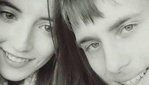 Água fervendo e marteladas: Homem abusado pela parceira, que foi condenada a 7 anos de prisão
