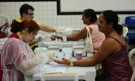 Mais Saúde realiza mais de 11 mil atendimentos em São José de Ribamar