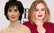 Estudo mostra que Adele e Enya ajudam no tratamento contra hipertensão