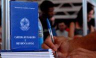 Casa Civil estuda decreto sobre trabalho intermitente