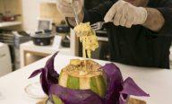 Prefeitura de São Luís abre inscrições gratuitas para oficinas da II Semana Gastronômica do Turismo