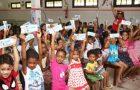Mais Saúde ultrapassa a marca de 100 mil atendimentos em bairros da Grande São Luís