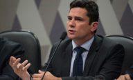 Decisão do STF pode tirar de Moro investigação sobre Lula