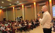 Governo participa de debate sobre a Política de Atenção Primária no Maranhão