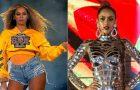 """Tais Araújo provou que é a Beyoncé brasileira em """"Mister Brau"""""""