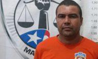 """Vaqueiro preso pela morte de """"Nenzin"""" é indiciado por outro homicídio qualificado"""