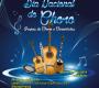 Dia Nacional do Choro será celebrado com muita música no Odylo Costa, filho nesta sexta (20)