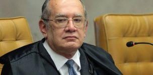Gilmar Mendes manda soltar ex-integrantes do governo Cabral