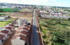 Balsas recebe mais de R$ 220 milhões em investimentos do Governo do Estado