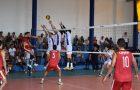 Campeonato Maranhense de Voleibol tem início neste final de semana
