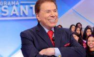 Silvio Santos abre jogo sobre cirurgias plásticas