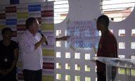 Prefeitura de Ribamar desapropria área e anuncia a criação de assentamento urbano