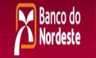 Banco do Nordeste e centros universitários firmam parceria  para expansão do Fies