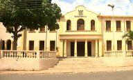 Câmara de Pedreiras tem 24 horas para instalar CPI para investigar licitação