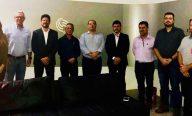 Imesc celebra convênio de cooperação técnica com setor produtivo em Imperatriz