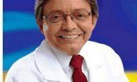 Vereador dr. Gutemberg homenageia profissionais  da oncologia maranhense na Câmara