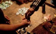 Justiça não vê uso de criança no tráfico como trabalho infantil