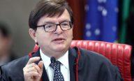 Ministro do STJ envia à primeira instância ações contra Pimentel