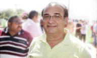 Ex-prefeito de Pedreiras é condenado a quatro anos de prisão
