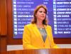 Nota de Repúdio da Procuradoria da Mulher da Assembleia Legislativa