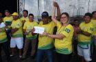42ª Festa do Pescador é realizada com sucesso em Raposa