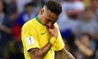 Censura a críticas a Neymar expõe mãe, pai e Marquezine
