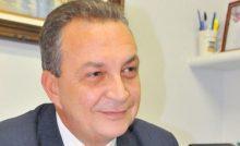 Luis Fernando já antecipou o pagamento da primeira parcela do 13º salário dos servidores