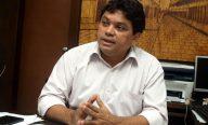 Márcio Jerry participa de atos de pré-campanha em cinco municípios