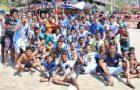 Apoio de Raimundo Penha ao desporto é reconhecido por atletas amadores