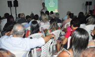 Luis Fernando conclui audiências públicas para atualização do Plano Diretor