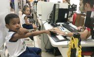 Maranhão está entre os 10 estados brasileiros com emissão de RG digitalizado