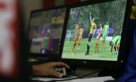 CBF fará coletiva nesta segunda-feira (30) sobre árbitro de vídeo na Copa do Brasil