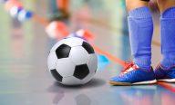 Copa Sesc abre inscrição para as modalidades futsal e futebol de campo nesta quarta