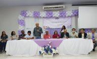 Seminário de Direitos Humanos tem participação da Sedihpop