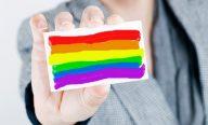 Transgênero consegue gratuitamente certidão com alteração de sexo e prenome no cartório