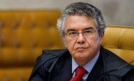Norma sobre fake poderia resultar em censura, diz ministro do STF