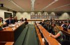 CSSF aprova dois relatórios de Juscelino Filho na área da saúde