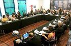 Prefeitura assina acordo nacional para proteção do Centro Histórico