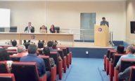 MP realiza reunião para discutir mortalidade materna, infantil e fetal