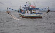Chega a Campanha pela melhoria na gestão da pesca artesanal ao litoral do Ma