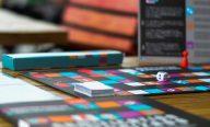 Projeto Ler, Escrever e Pensar é lançado no município