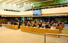 AL aprova projeto de lei proposto pelo MPMA