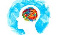 Centros de Atenção Psicossocial devem ser reestruturados