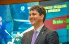 PEC de Braide prorroga Fundo Estadual de Combate ao Câncer até 2030