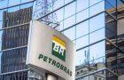 Ministro defende liberdade de preços para refino de combustível
