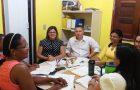 Educação de qualidade! Talita Laci inova e lança cursos de formação continuada online