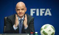 Fifa estuda limitar número de jogadores emprestados por clubes